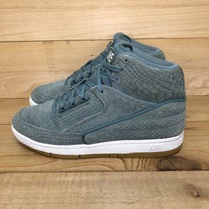 Men's Nike Air Python sneakers - size 8